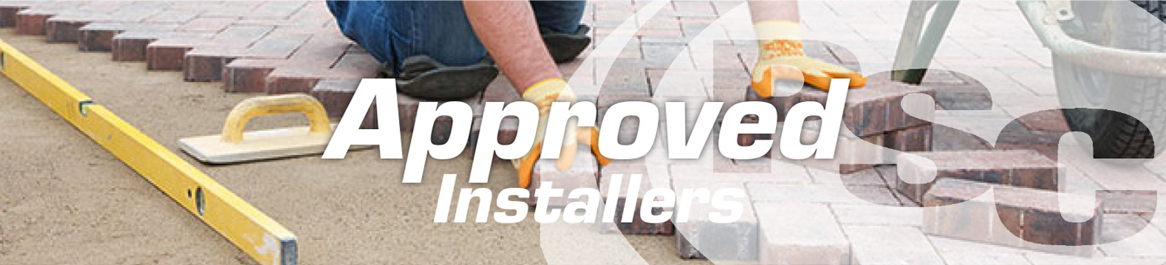 Marshall Approved Installer Burwell